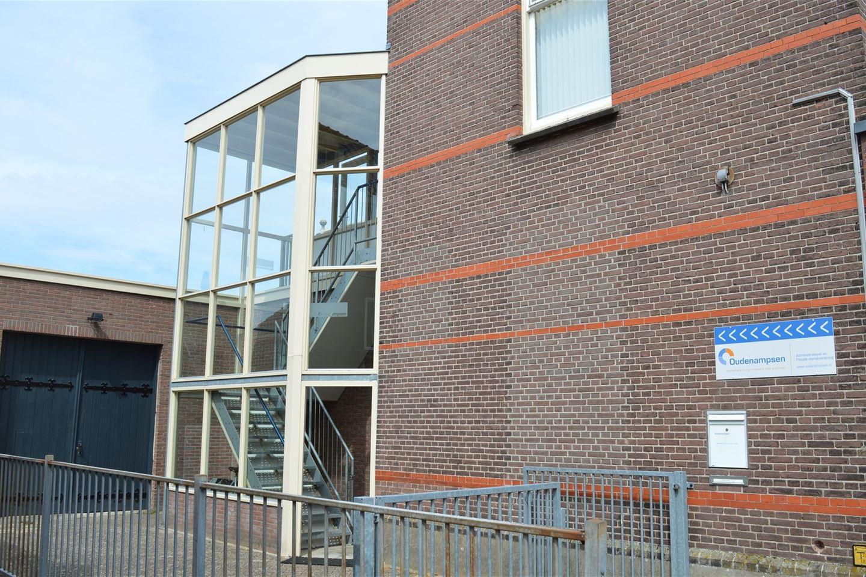 Bekijk foto 4 van Raadhuisstraat 2 A