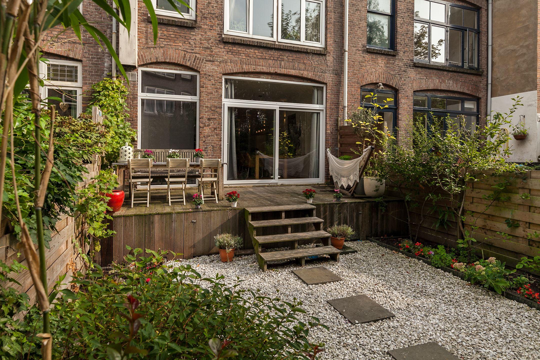 Hangmat Kopen Rotterdam.Verkocht Graaf Florisstraat 31 B 3021 Cb Rotterdam Funda
