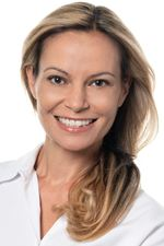 Astrid Unlandt (Commercieel medewerker)