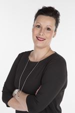 Mandy Groeneveld-Kessels - Office manager