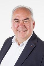 Marco Kriek - NVM-makelaar (directeur)