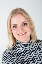 Rowena Huijerjans - Assistent-makelaar