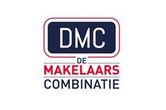 DMC Haarlem