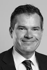 G.C.J.W. (Gozewijn) Wink RM (NVM real estate agent)