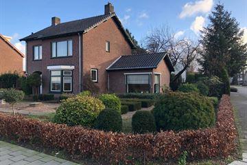 Huis Te Koop Kerkakkerstraat 130 5504 Gs Veldhoven Funda