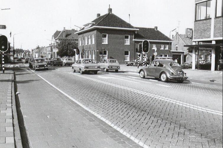 Bekijk foto 4 van Hoofdstraat 84