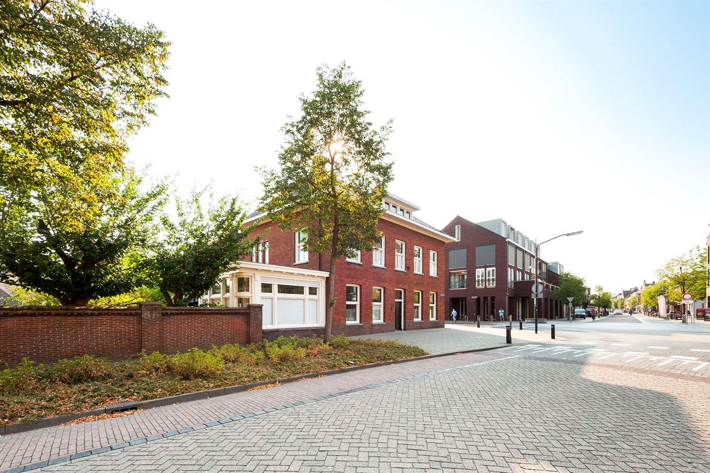 Bekijk foto 5 van Hoofdstraat 84