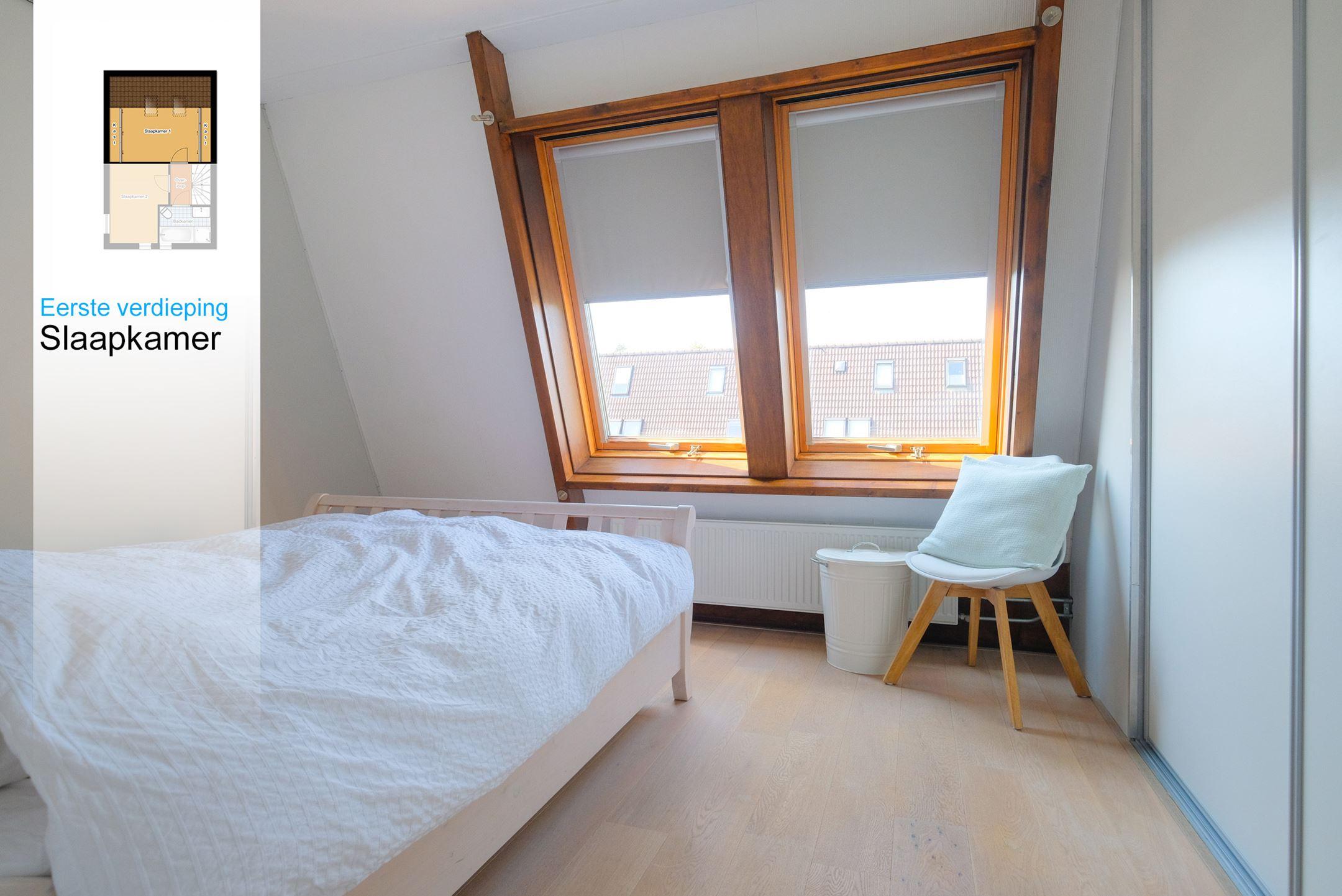 Zonwering Slaapkamer 13 : Verkocht spoorbos gh enschede funda