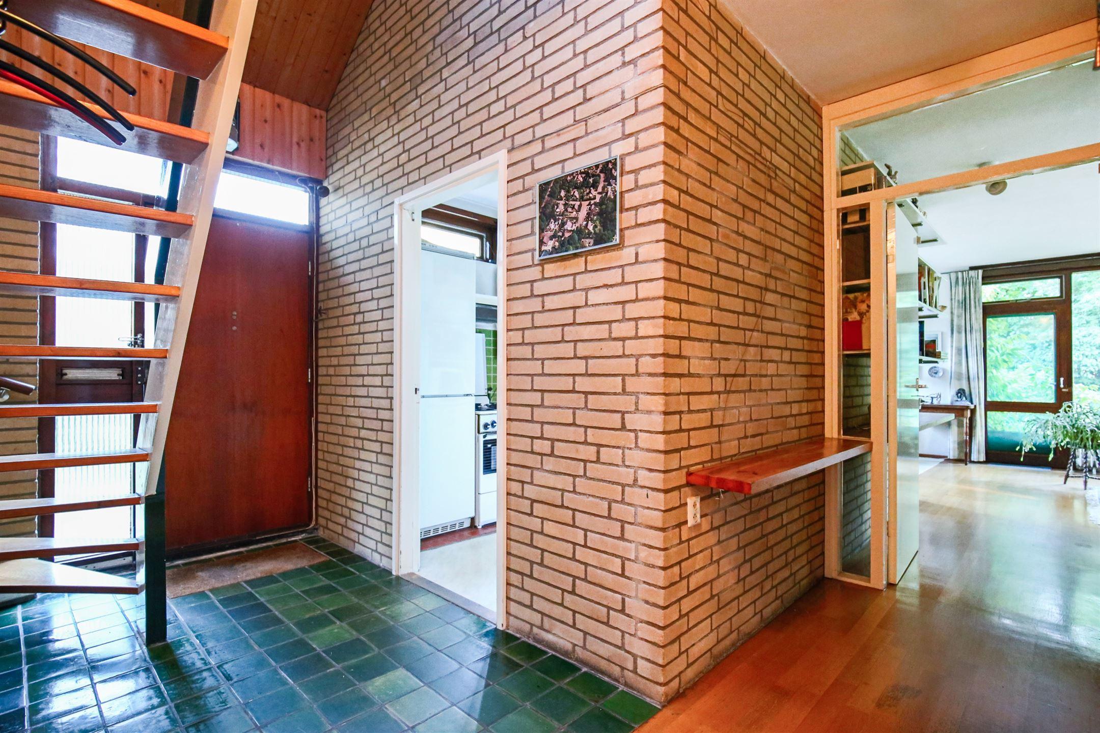 Huis te koop: Buitenplaats 6 8212 AH Lelystad [funda]