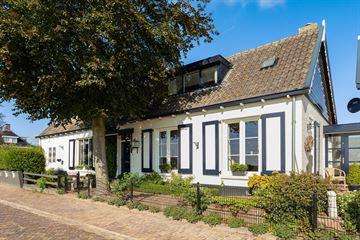 Koopwoningen eemdijk eemdijk huizen te koop in eemdijk for Funda koopwoningen
