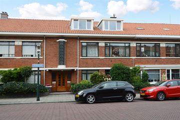 Koopwoningen verdistraat den haag huizen te koop in for Gerenoveerde koopwoningen den haag
