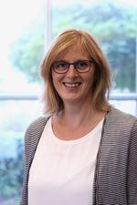 Gertie Steffens (Vastgoedadviseur)