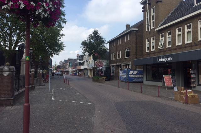 Bekijk foto 3 van Hoofdstraat 43 -45