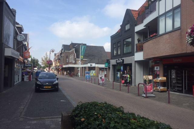 Bekijk foto 4 van Hoofdstraat 43 -45