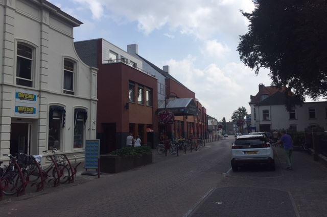Bekijk foto 2 van Hoofdstraat 43 -45