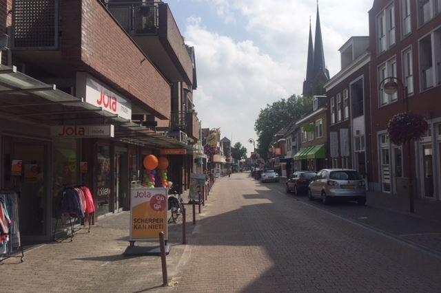 Bekijk foto 5 van Hoofdstraat 43 -45