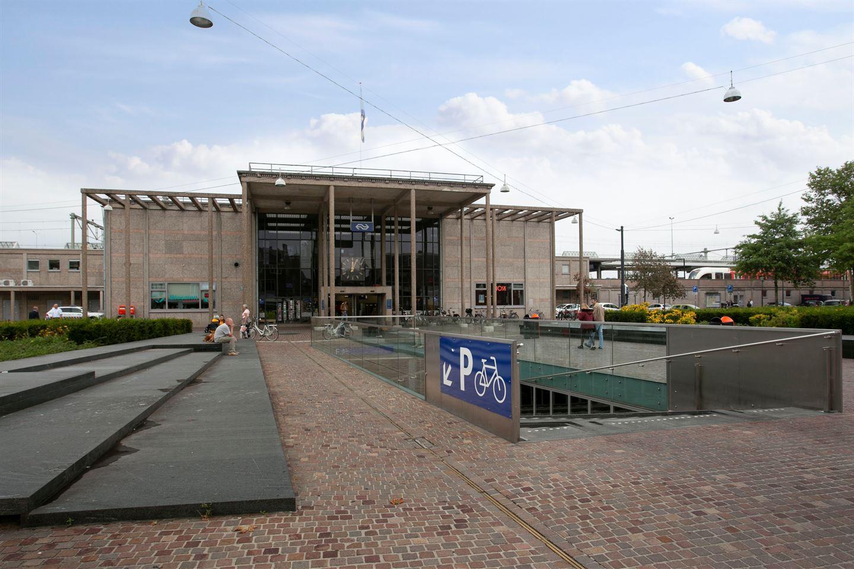 Bekijk foto 5 van Stationsstraat 6