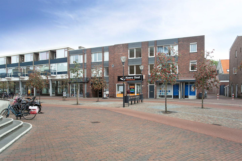 Bekijk foto 3 van Stationsstraat 6