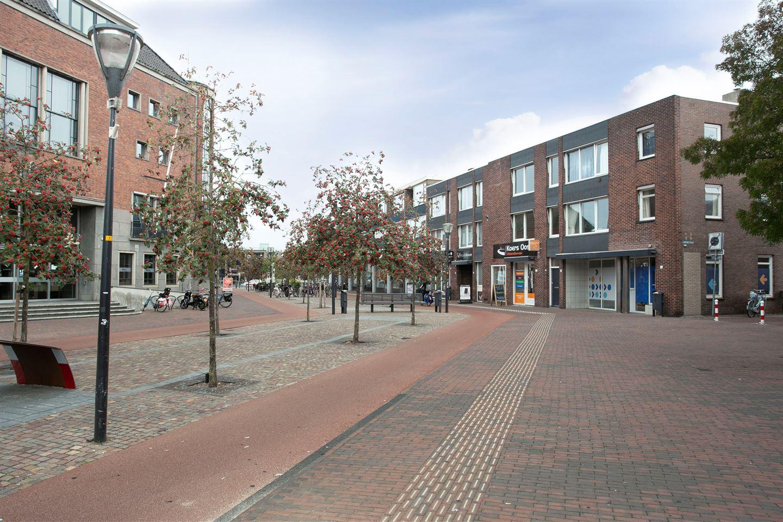 Bekijk foto 4 van Stationsstraat 6