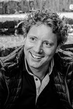 Rutger Koning (NVM real estate agent (director))