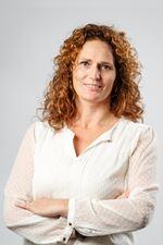 Daniëlle Knaap - Assistent-makelaar