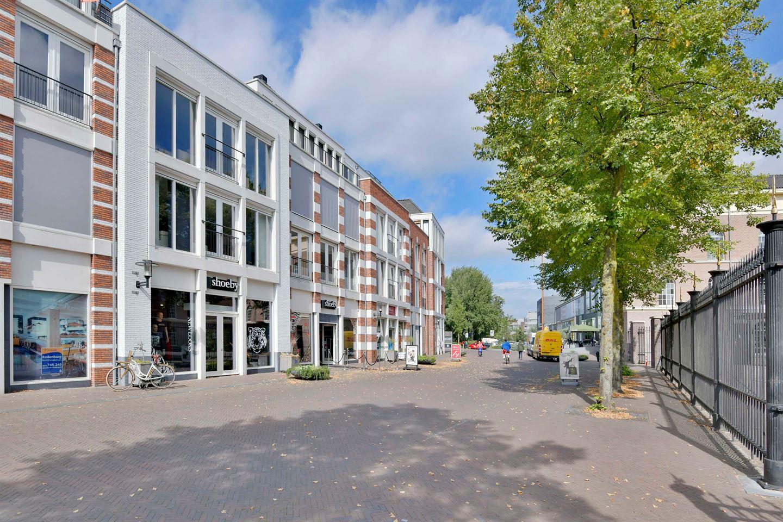 Bekijk foto 2 van Houtmarkt 12