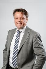 Han van Benthem (NVM-makelaar (directeur))