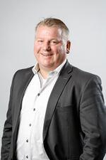 Bert Kock (NVM-makelaar (directeur))