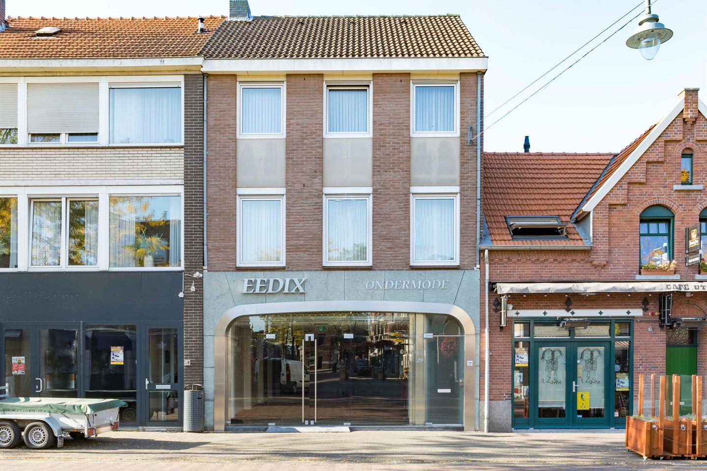 Bekijk foto 1 van Kloosterstraat 29