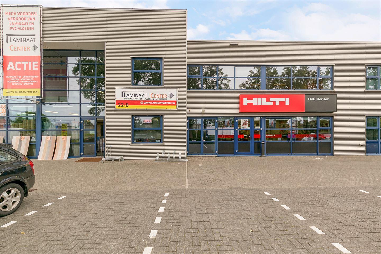 Bekijk foto 1 van Wegtersweg 22 -6