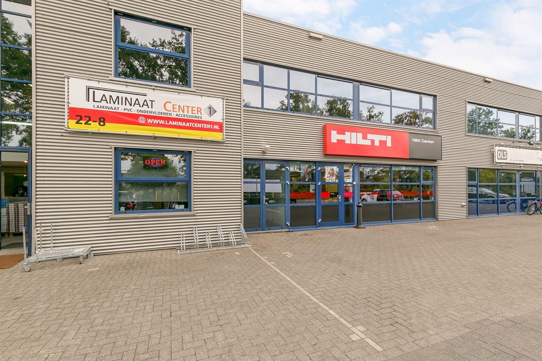 Bekijk foto 3 van Wegtersweg 22 -6
