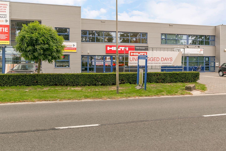 Bekijk foto 4 van Wegtersweg 22 -6