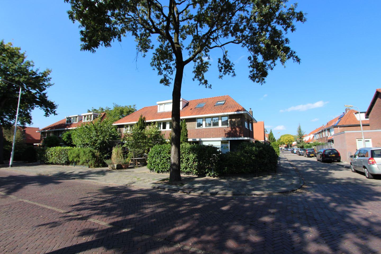 Huis te koop soesterweg 325 3812 ak amersfoort funda for Huizen te koop amersfoort