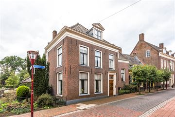 Langestraat 43