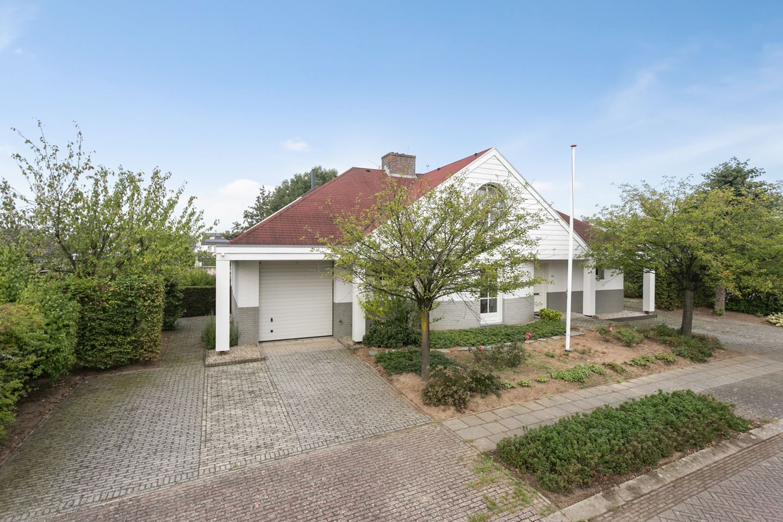 Verkocht abdis adamastraat 10 6041 vb roermond funda for Huis tuin roermond