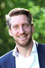 Luuk Jansen (Kandidaat-makelaar)