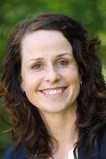 Petra van Dijck (Kandidaat-makelaar)