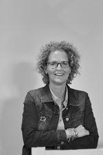 Anne Marie Sampon (Commercieel medewerker)