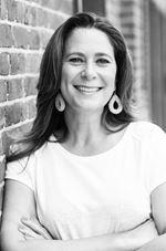 Linda Levens-von Ranzow (Commercieel medewerker)