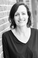 Marike Nootenboom-Hopstaken (Commercieel medewerker)