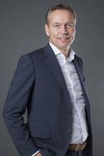 Hendrik Fokkema (NVM real estate agent)