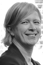 Elly Teunissen (NVM-makelaar)