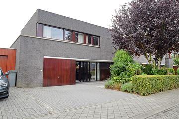 Garage Huren Maastricht : Koopwoningen vroendaal maastricht huizen te koop in vroendaal