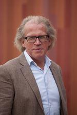 Pim Verdouw (NVM-makelaar (directeur))