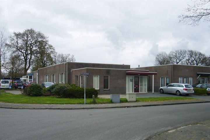 Voltastraat 34, Hoogeveen