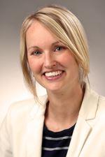 Tamara van Holland (Commercieel medewerker)