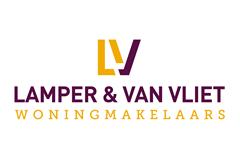 Lamper en Van Vliet Woningmakelaars