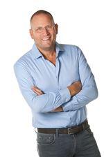 Egbert Janssen RMT (NVM makelaar (directeur))