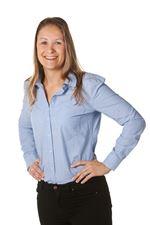 Daniëlle Toonen - Kuijer ARMT (Commercieel medewerker)