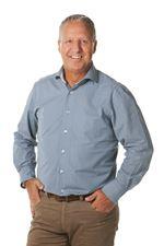 Jaap Gerritsen (Hypotheekadviseur)